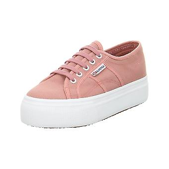 Superga Low S0001L0DUSTYc06   women shoes