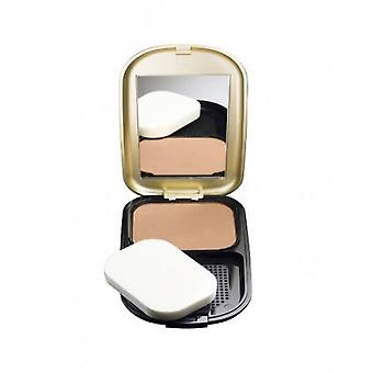 Max Factor Compact Foundation SPF15 Facefinity (Woman , Makeup , Face , Foundation)