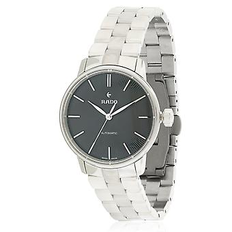 Rado Coupole automatisk Herre Watch R22862153