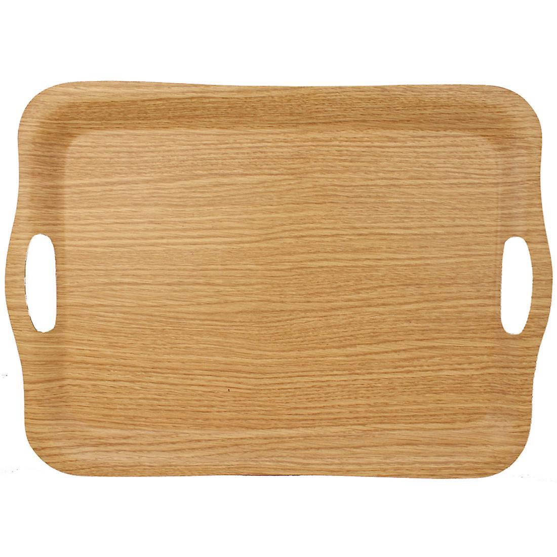 Non-Slip Tray - Large