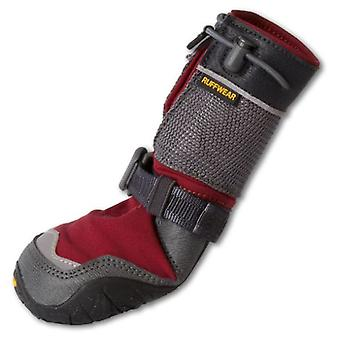 Ruffwear Polar Trex (Dogs , Dog Clothes , Shoes)