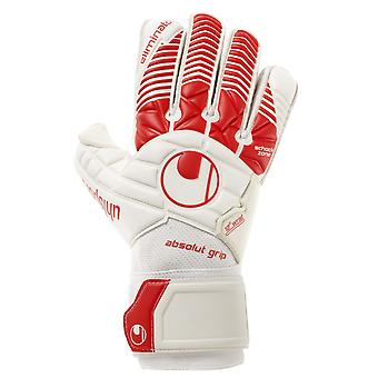 Uhlsport ELIMINATOR JAKO - keeper handschoen