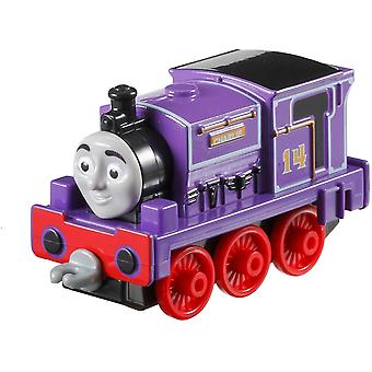 Thomas & Friends Adventures Charlie Engine