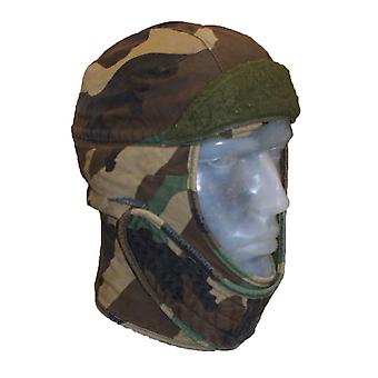 New Original US Paratrooper Helmet Liner