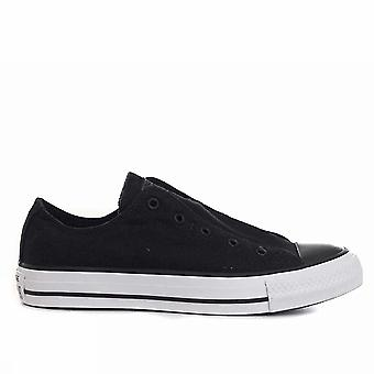 Converse all star slip canvas 148534C men's Moda shoes