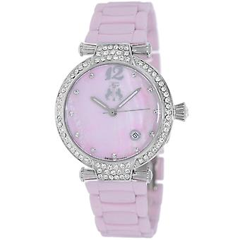 Jivago Bijoux Watch de Women