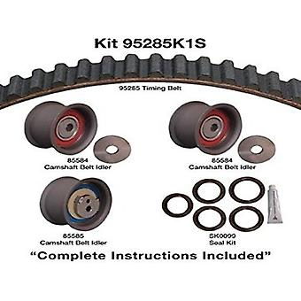 Dayco 95285K1S Timing Belt Kit