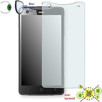 Acer liquid S1 duo screen protector - Disagu ClearScreen protector
