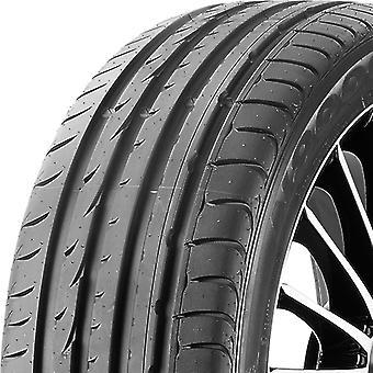 Summer tyres Nexen N 8000 ( 215/55 R16 97W XL )