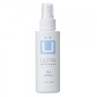 Ultra Hair Away - Hair Inhibitor - ShytoBuy.uk
