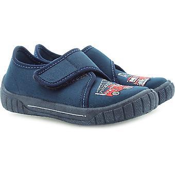 Superfit Bill océano 0027880 80027880 a Inicio todos los zapatos de los niños año