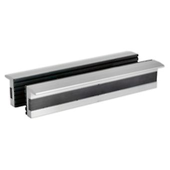 Sealey Vsj150 Soft Jaws For Vices - 150Mm