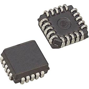 Analog Devices AD2S99BPZ PLCC 20