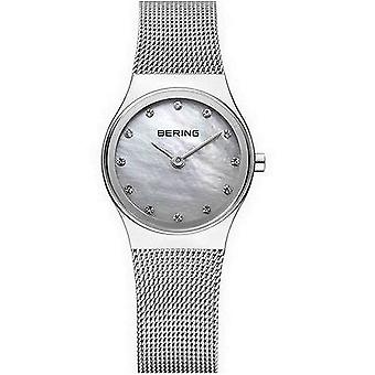Bering watches ladies watches classic collection 12924-000