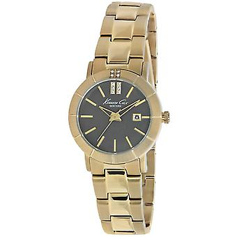 Kenneth Cole Ladies' Watch KC4885