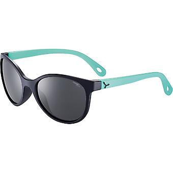 CEBE ELLA KIDS SUNGLASSES