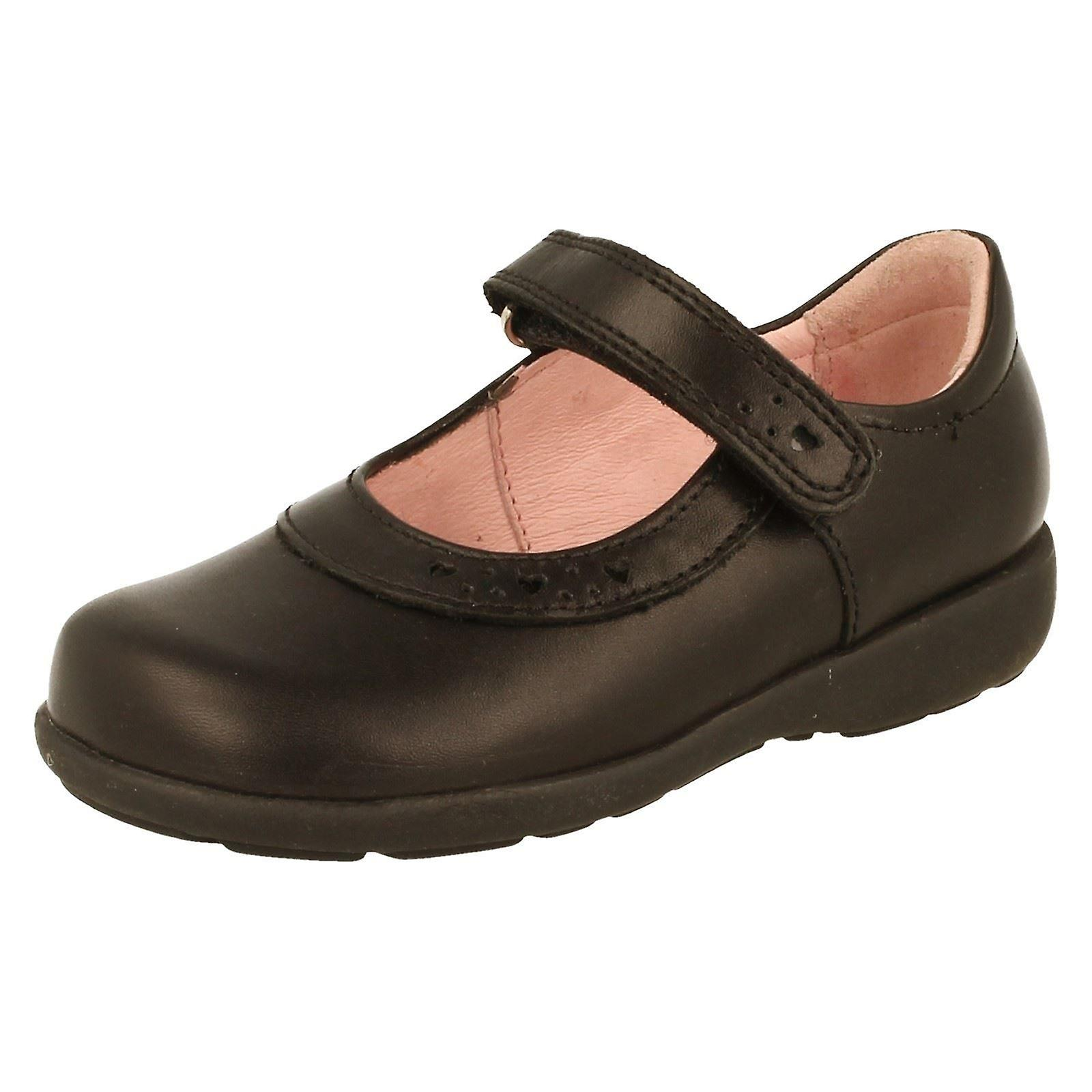 Girls Pre-Trilogy Start Rite Formal/School Shoes Pre-Trilogy Girls 537ac9