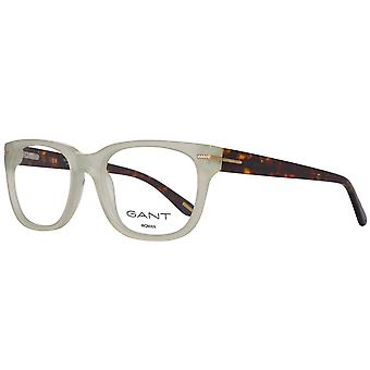 Gant glasses ladies turquoise