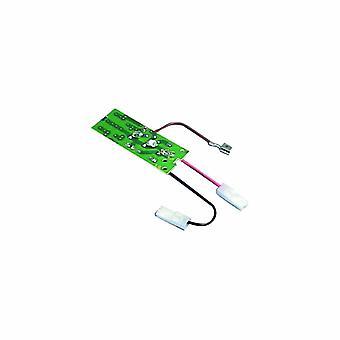 Indesit Neon pour circuit imprimé