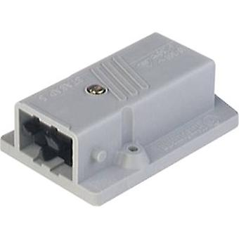 Hirschmann 932 512-106 STASAP 5 Mounted Connector