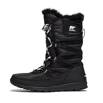 Sorel Whitney Tall Lace II Women's Snow Boots