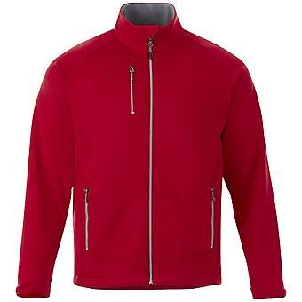 Slazenger Chuck Mens Softshell Jacket