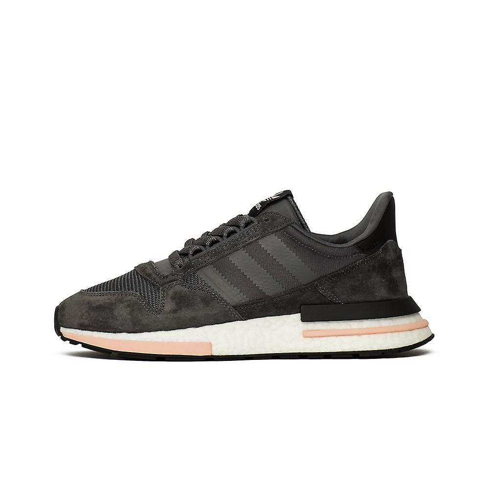 Adidas ZX 500 universal RM B42217 universal 500 all year Hommes  Chaussure s 416360
