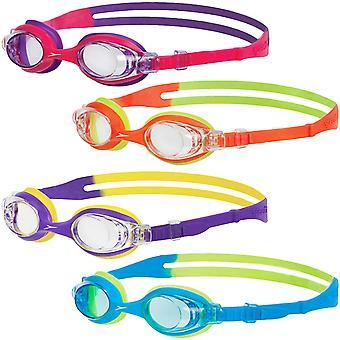 Speedo Infants Sea Squad Skoogle Adjustable UV Filter Anti Fog Swimming Goggles