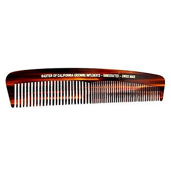 Baxter Of California Pocket Combs (5.25 - 1pc