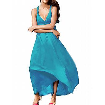 Waooh - Fashion - Long Beach Dress