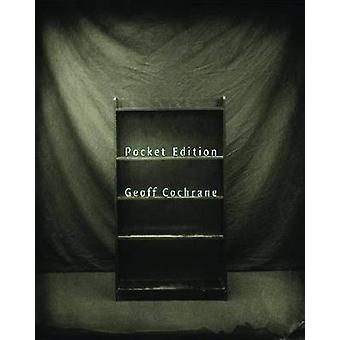 Pocket Edition by Geoff Cochrane - 9780864736048 Book