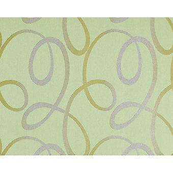 Non-woven wallpaper EDEM 694-95