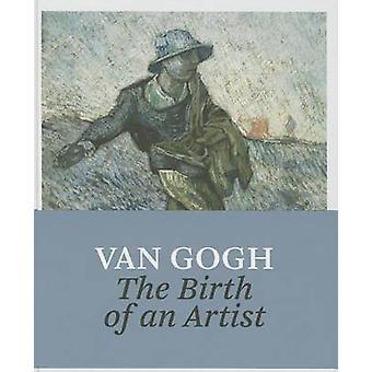 فإن جوخ-ولادة فنان من سيرار فإن هوتين-ماري فيل