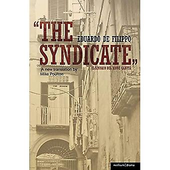 The Syndicate (Modern Plays)