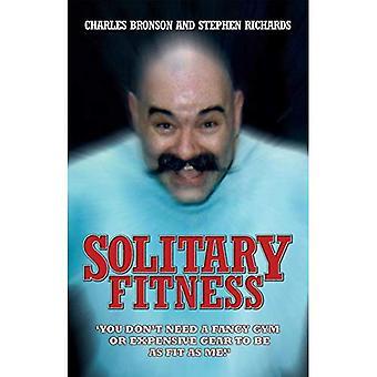 Solitära Fitness