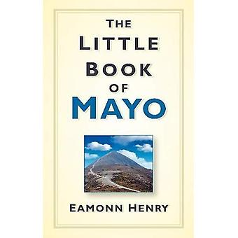 Le petit livre de Mayo
