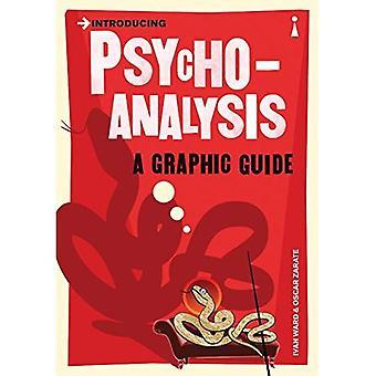 Introduzione psicoanalisi: Una guida grafica