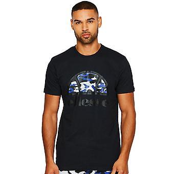 Ellesse men's T-Shirt Atelia