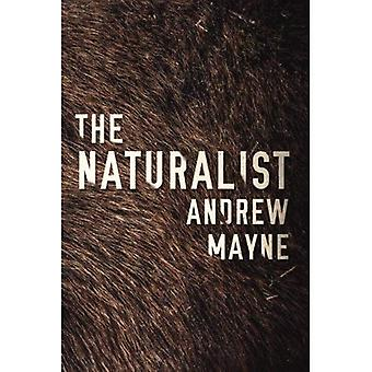 The Naturalist (The Naturalist)