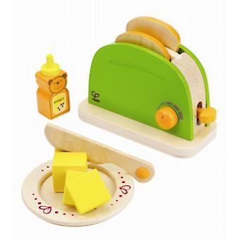 HAPE-Pop-up Toaster