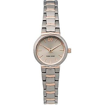 Danish Design Women's Watch IV67Q775