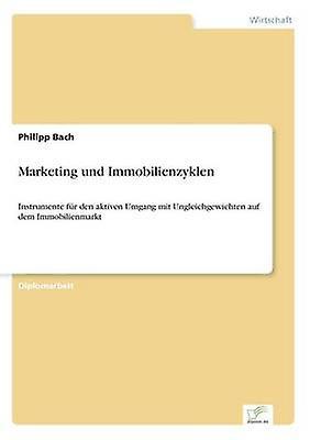 Marketing und Immobilienzyklen by Bach & Philipp