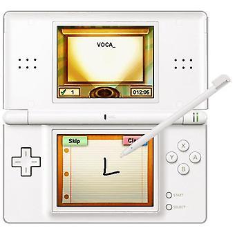 Mijn Word Coach (Nintendo DS)