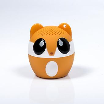 thumbsUp Animal Speakers