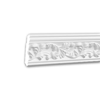 Cornice moulding Profhome 150189