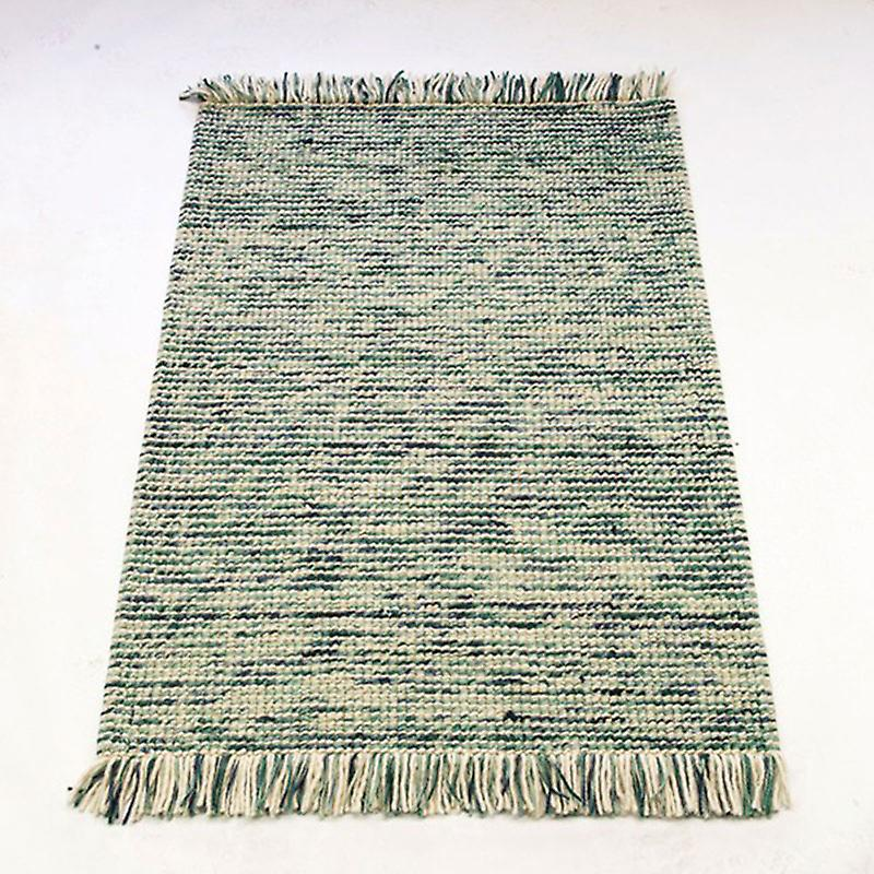 Rugs - Retreat Maya - Teal & Turquoise