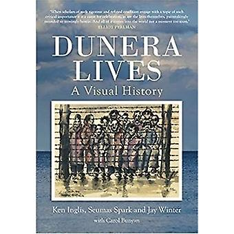 Dunera Lives - A Visual History by Dunera Lives - A Visual History - 97