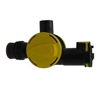 Laguna Powerjet Free Flo Diverter Valve - PT626