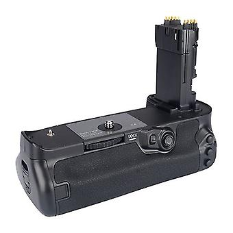 Dot.Foto Battery Grip: Canon type BG-E20