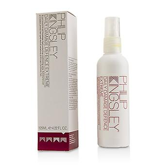 Philip Kingsley Daily Damage Defence Extreme Conditioning Spray 125ml/4.22oz